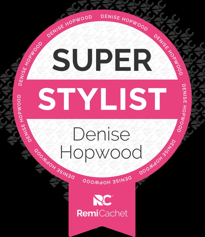 Denise hopwood at hot locks hair extensions wigan super denise hopwood at hot locks hair extensions wigan pmusecretfo Image collections