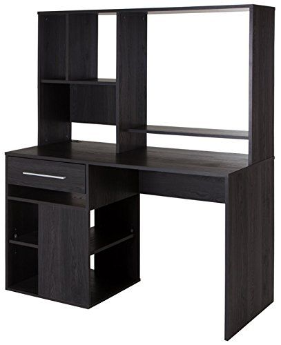 South Shore Furniture Annexe Home Office Computer Desk, G