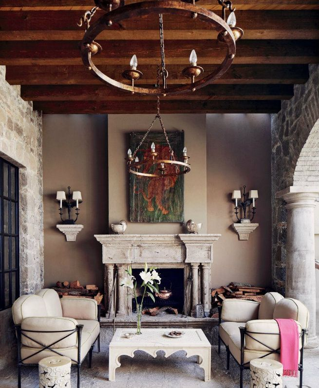 The Winter Color Trends For 2017 Parisian Homes | The winter, Home on spanish home designs, rustic home designs, contemporary home designs, vernacular home designs, indian home designs, futuristic home designs, greek home designs, tuscan home designs, castle home designs, southwest adobe home designs, french home designs, southern home designs, egypt home designs, traditional home designs, lake home designs, georgian home designs, italian home designs, colonial home designs, small home designs, victorian home designs,
