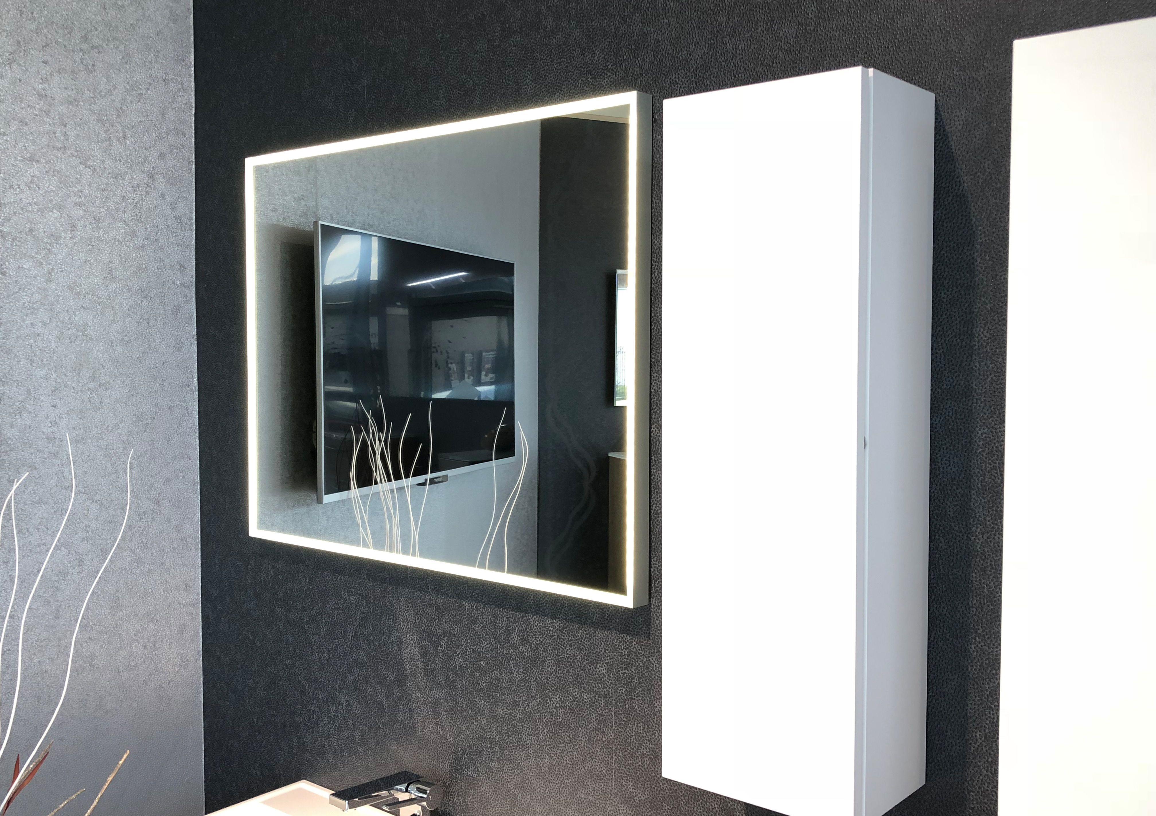 Badspiegel Mit Led Licht Online Im Shop Kaufen Entdecken Sie In
