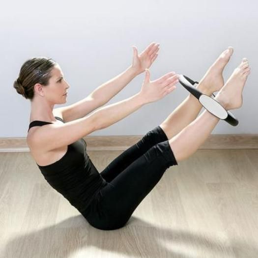 Benefits of Pilates: 8 Reasons Every Woman Should Try Pilates #benefitsofpilates Research on the benefits of Pilates would suggest you switch camps and try it. Check out the uniquely awesome power of Pilates. #benefitsofpilates Benefits of Pilates: 8 Reasons Every Woman Should Try Pilates #benefitsofpilates Research on the benefits of Pilates would suggest you switch camps and try it. Check out the uniquely awesome power of Pilates. #benefitsofpilates
