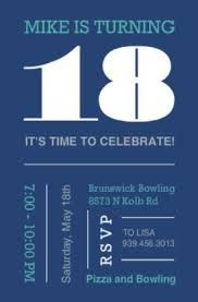 18th birthday invitations for boys google search 18 year old 18th birthday invitations for boys google search filmwisefo