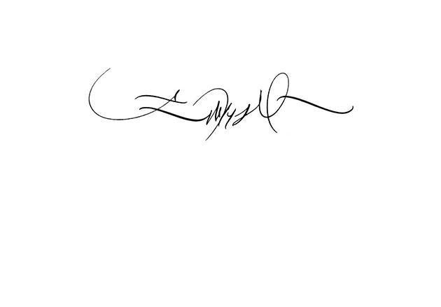 Calligraphie Tatouage Poignet calligraphie paris, calligraphe paris, calligraphie tatouage prénom