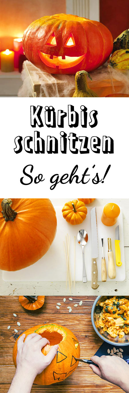 k rbis schnitzen so geht 39 s richtig halloween pinterest halloween halloween k rbis und. Black Bedroom Furniture Sets. Home Design Ideas
