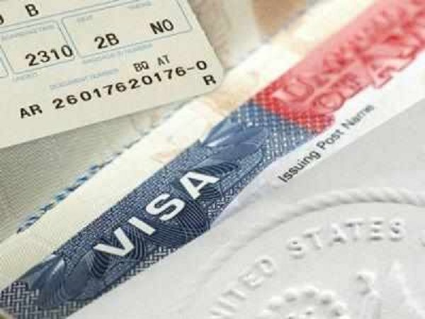 US Visa Duration for Pakistani Citizens Reduced to 3