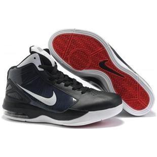 Nike 2011 Air Max Destiny Fall White Red