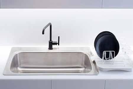 Kohler Kitchen Accessories | HOME | Pinterest | Faucet, Timeless ...