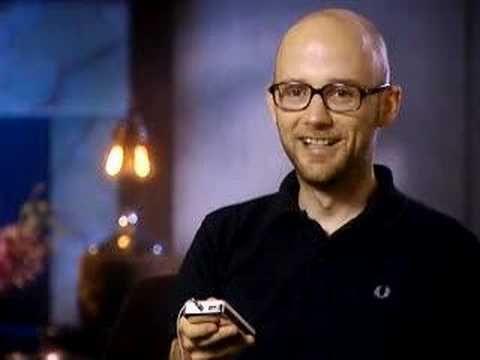 Auguri iPod: compie 15 anni la rivoluzione musicale nata dalla mente geniale di Jobs  #follower #daynews - http://www.keyforweb.it/auguri-ipod-compie-15-anni-la-rivoluzione-musicale-nata-dalla-mente-geniale-di-jobs/