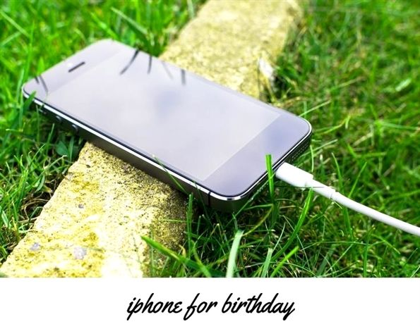 Iphone For Birthday2242018082208003061 Iphone Battery Case