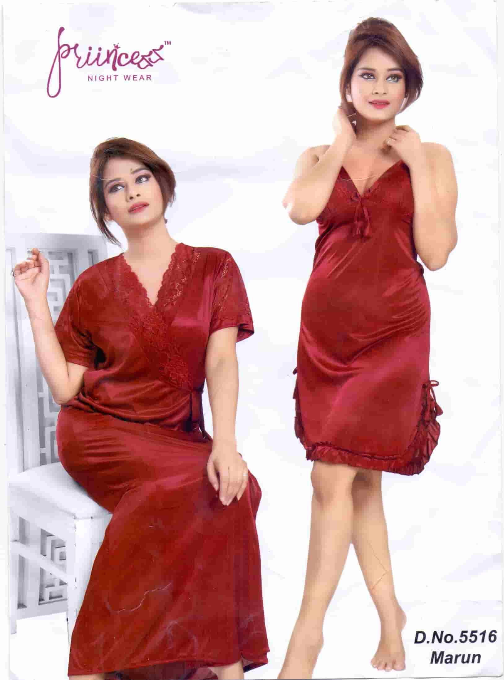 80ec12460c6 Nightdress - Bra - Lingerie - Online shopping BD - Sohojshop