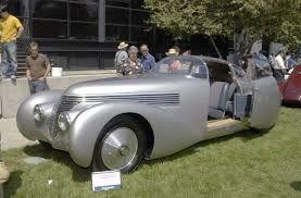 1938 Dubonnet Hispano Suiza H6C Xenia - Google Search