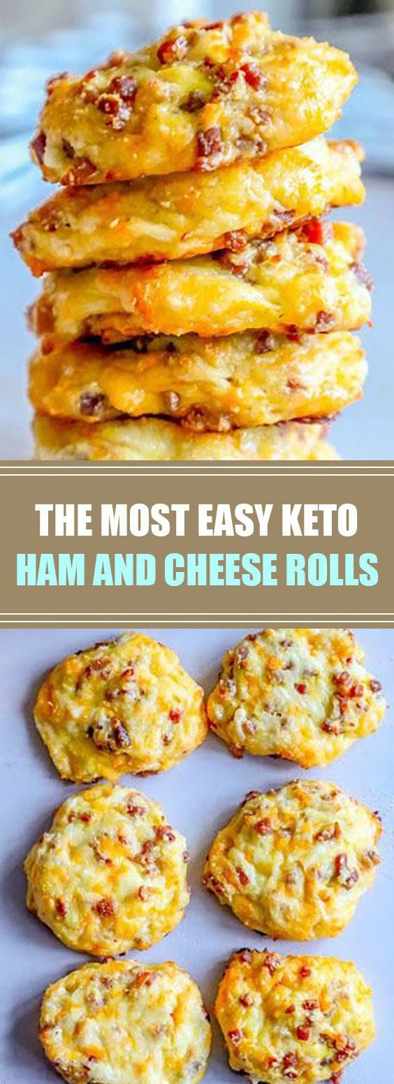 How Many Eggs Can You Eat For Breakfast On Keto