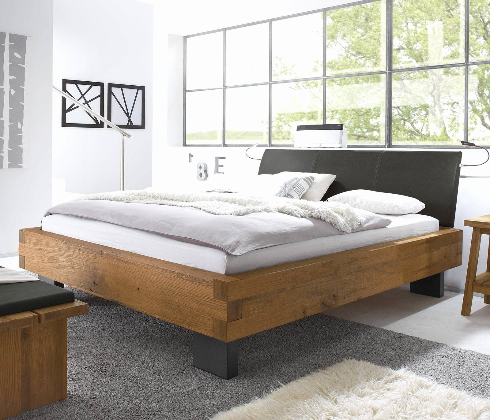 Bett Ausziehbar Doppelbett Inspiring Bild Bett Ausziehbar