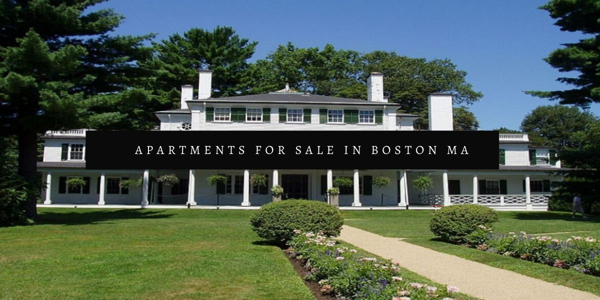ICYMI: Apartments For Sale In Boston Ma | Apartments for ...