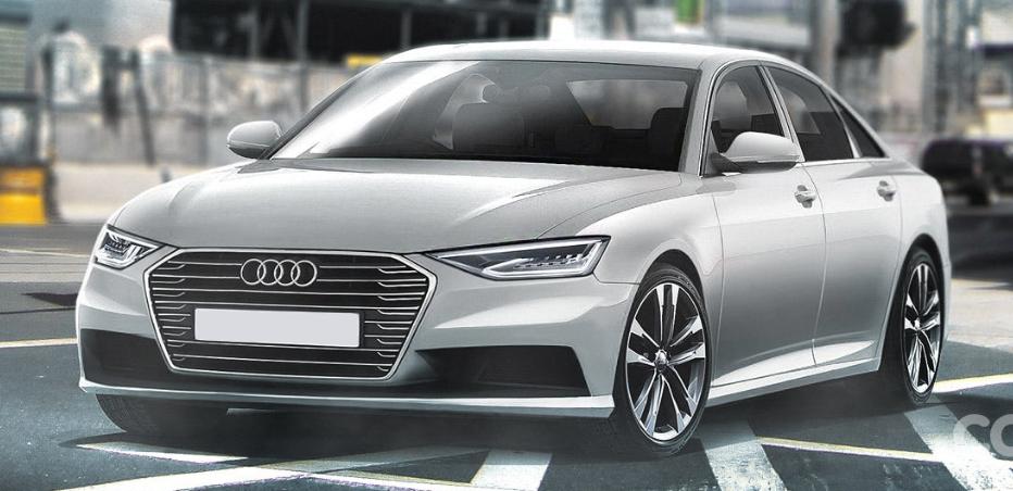 Audi A Colors Release Date Redesign Price German - Audi a6 colors