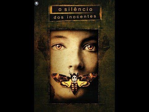 O Silencio Dos Inocentes Assistir Filme Completo Dublado Assistir Filme Completo Filmes Completos Assistir Filme