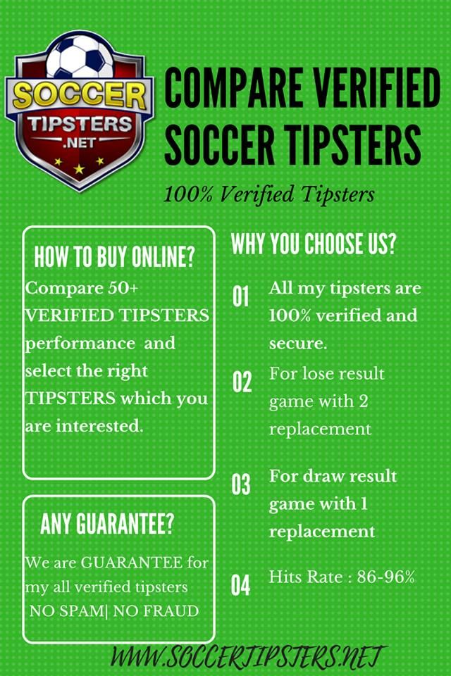Pin by soccertipsters on Soccer Tipsters | Comic books, Comics, Books