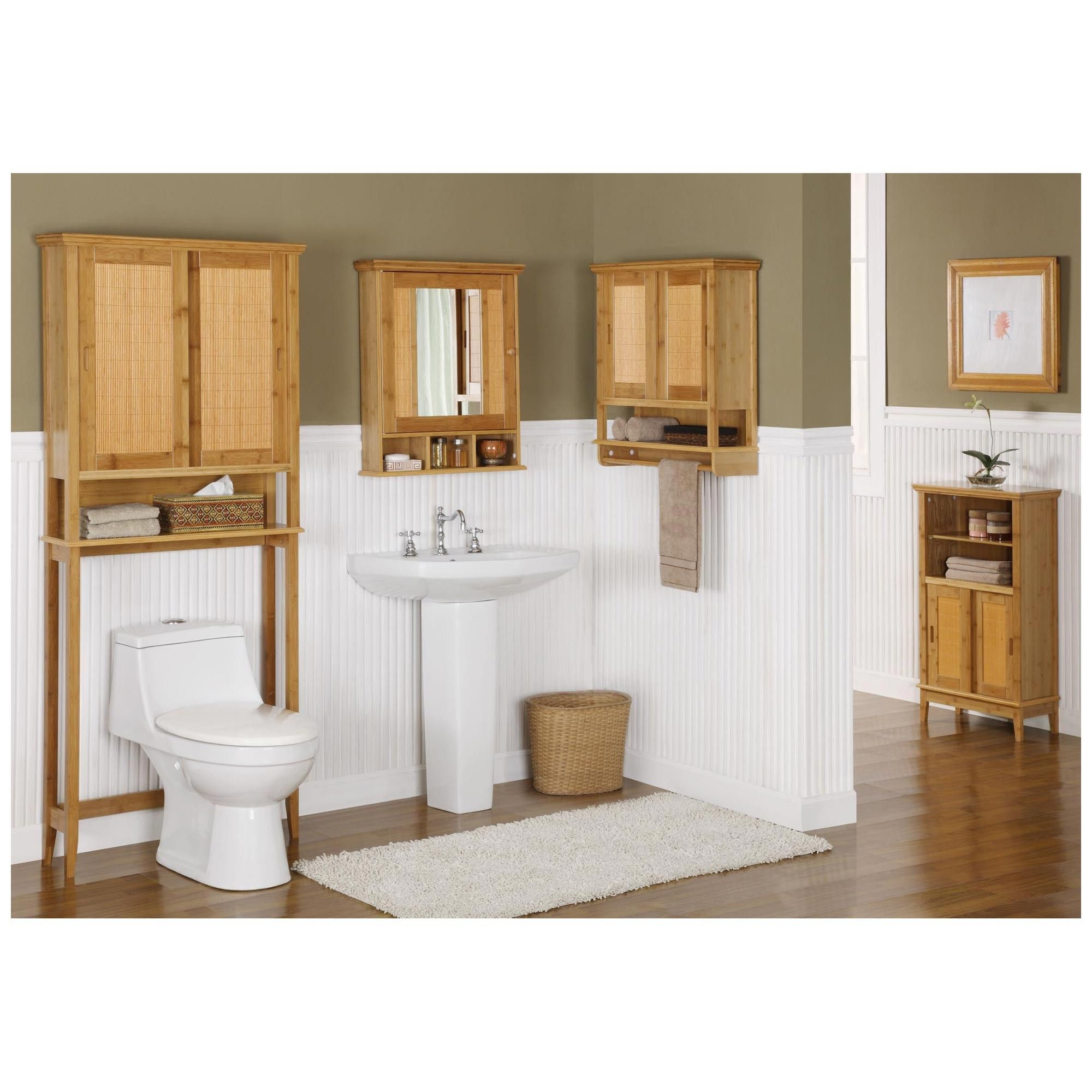 Pedestal Sink Storage Home Depot | Bath | Pinterest | Pedestal sink ...