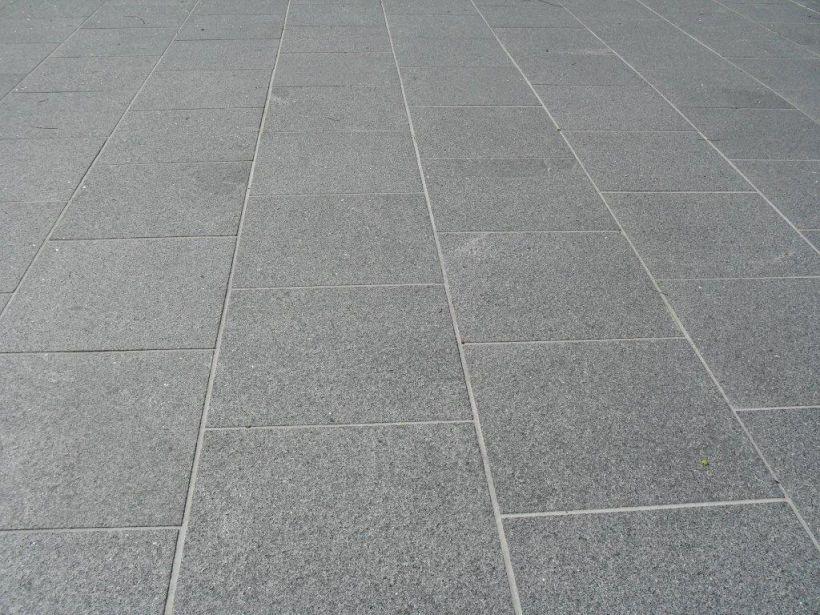 Buffalo Granite Pavers Flooring Outdoor Tiles By Eco Outdoor Granite Paving Outdoor Paving Outdoor Rubber Tiles
