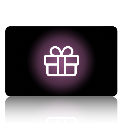 sure what to get that special someone in your life Let them choose Buy a gift cardNot sure what to get that special someone in your life Let them choose Buy a gift card