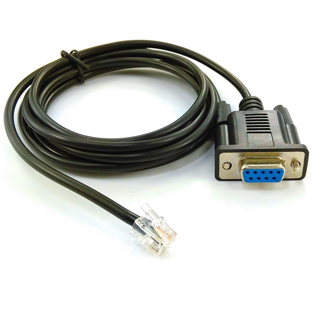 rj22 wiring diagram [ 1000 x 1000 Pixel ]