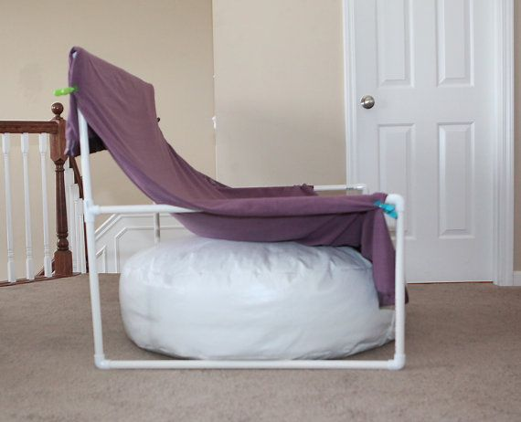Newborn Photography Backdrop Stand  Works with by KristeenMarie, $59.99