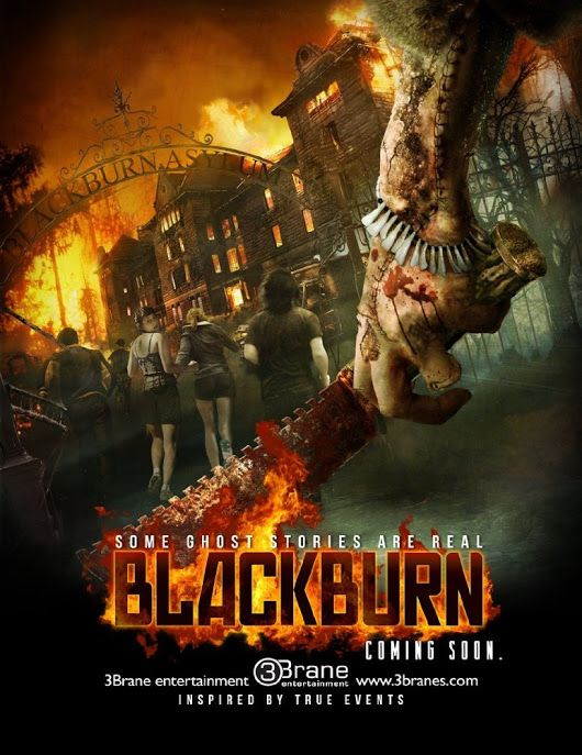 American Blend Hd 720p 1080p Movies Free Download