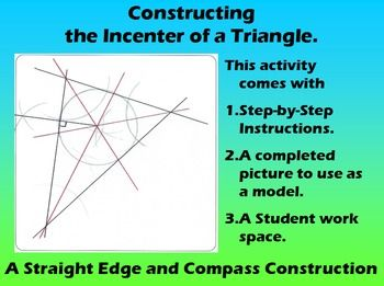 Geometry And Shapes For Kids Activities That Captivate Fun Math