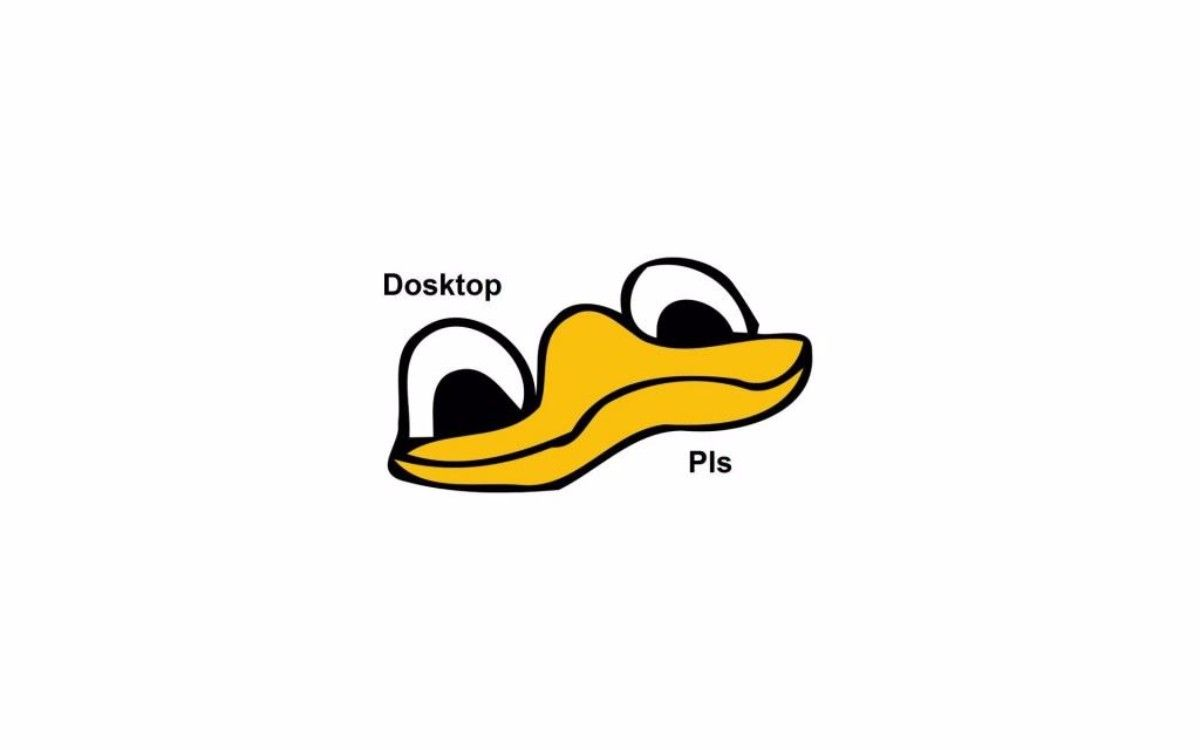 Free Donald Duck Face Png Download Free Clip Art Free Clip Art