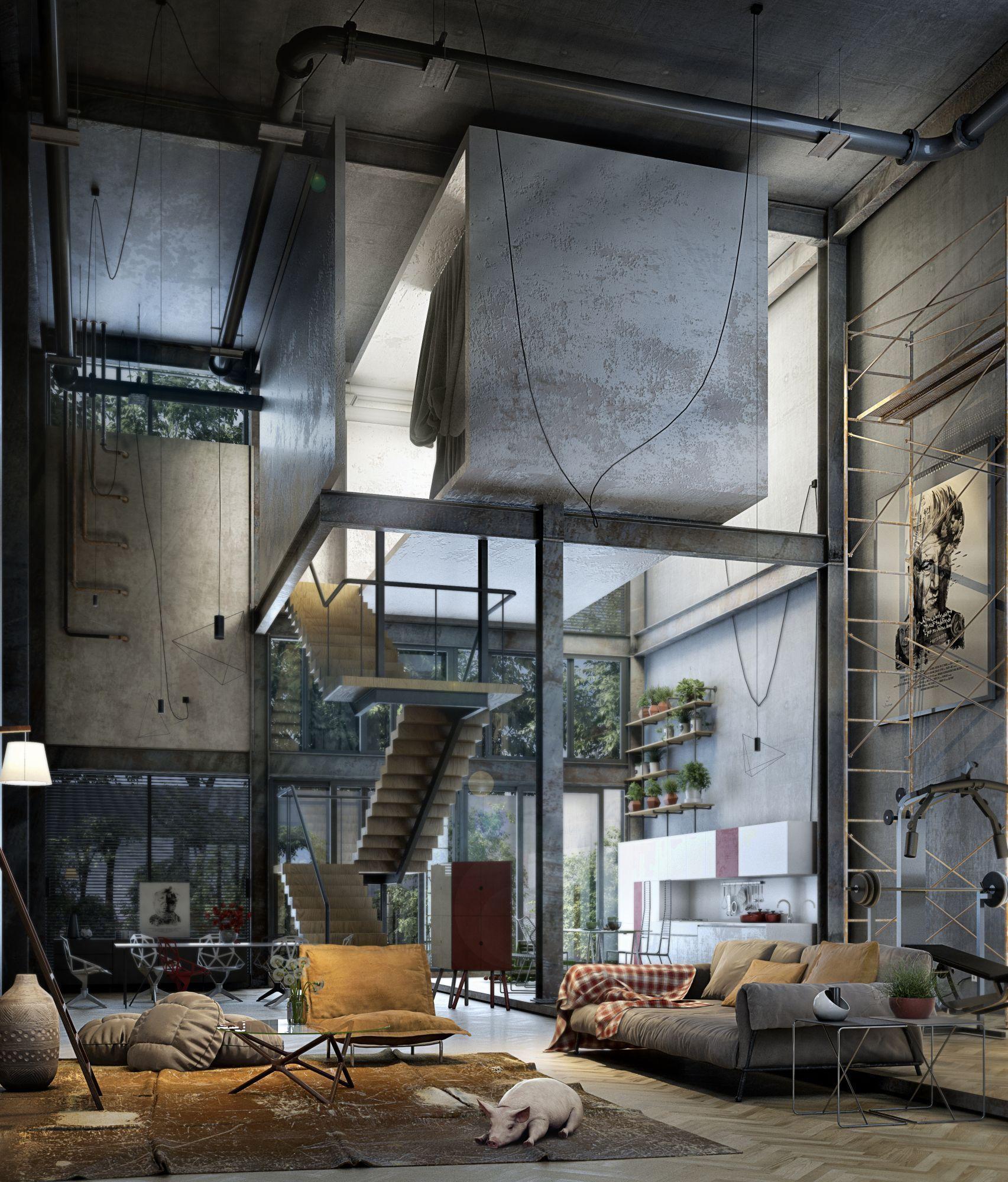 Antiquariato In Vendita Online Nowarc Camere Soppalco Idee Di Interior Design Idee Per Decorare La Casa