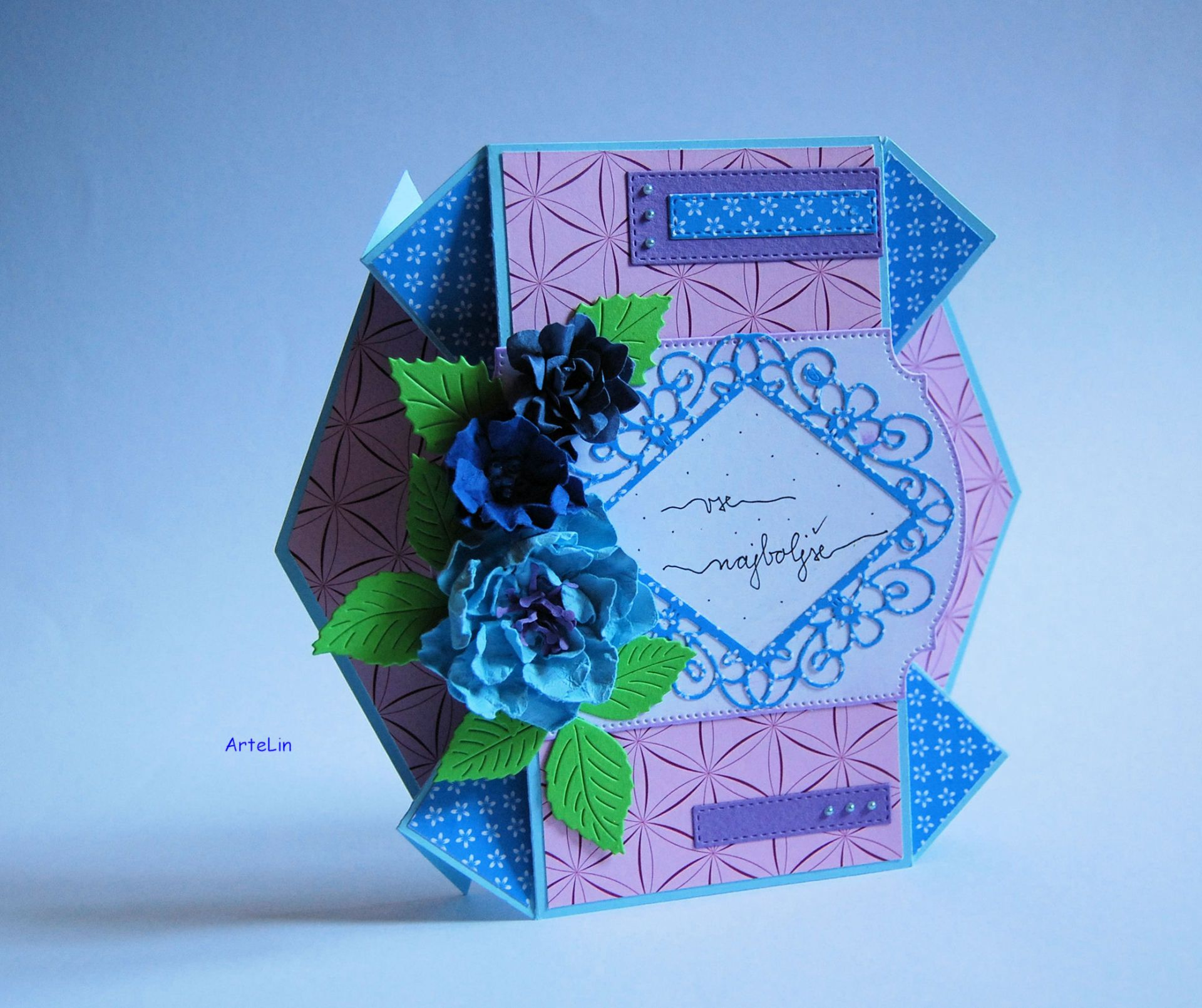 Birthdaycard birthday cards gift wrapping cards