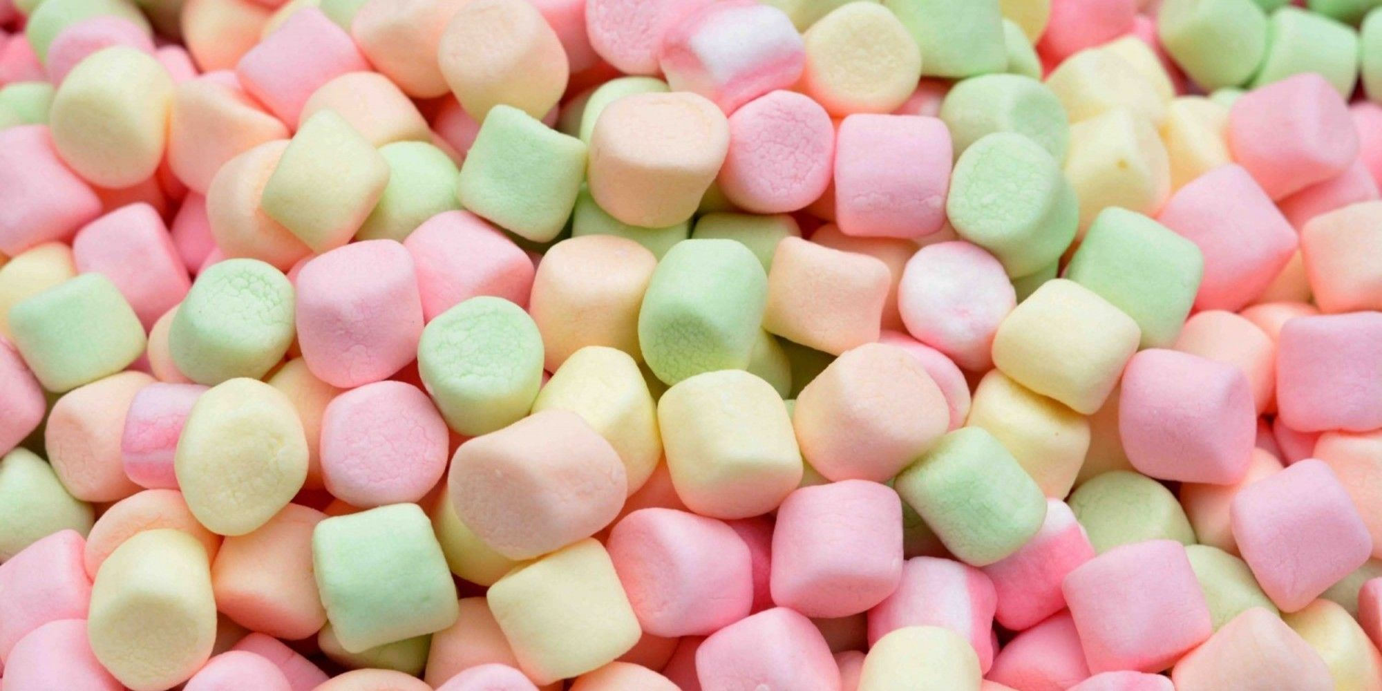 How to Make Healthy Marshmallows and Eat as Many as You Want #healthymarshmallows How to Make Healthy Marshmallows and Eat as Many as You Want | Huffington Post #healthymarshmallows How to Make Healthy Marshmallows and Eat as Many as You Want #healthymarshmallows How to Make Healthy Marshmallows and Eat as Many as You Want | Huffington Post #healthymarshmallows