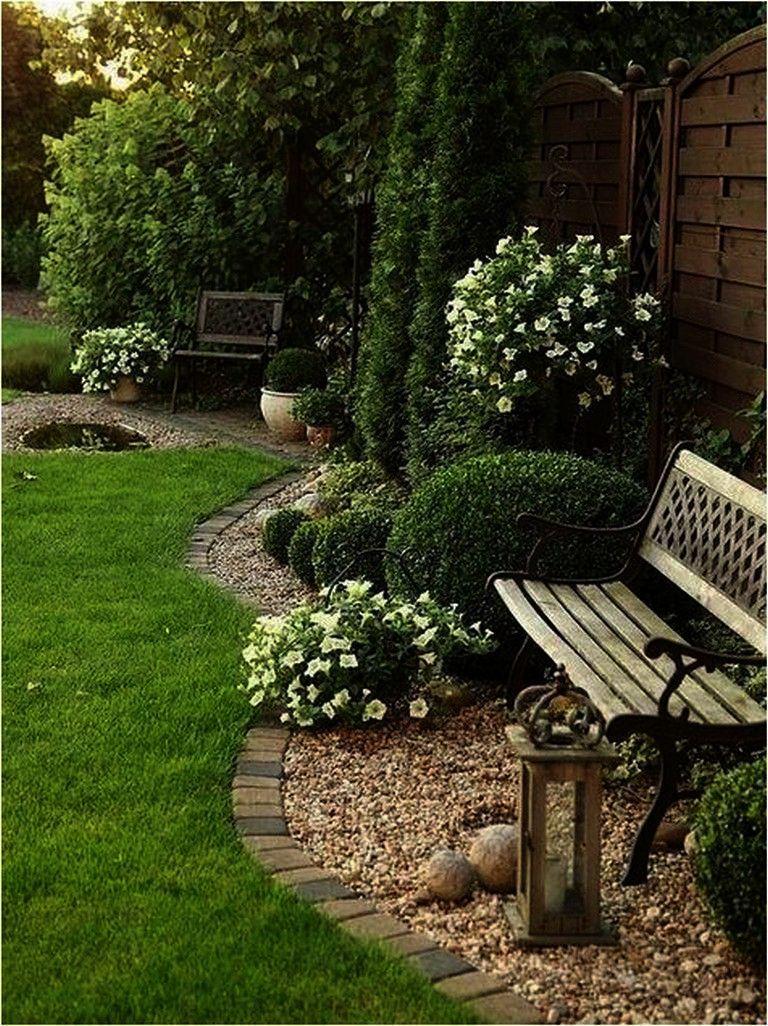 Landscape Gardening Sydney Landscape Gardening Courses