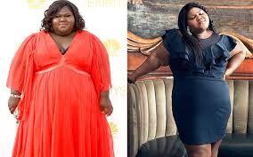 Real food weight loss program image 2