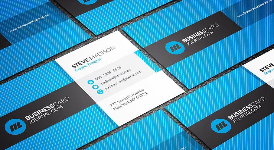 Download Freebie Http Businesscardjournal Com Cool Futuristic Corporate Business C Free Business Card Templates Corporate Business Card Free Business Cards