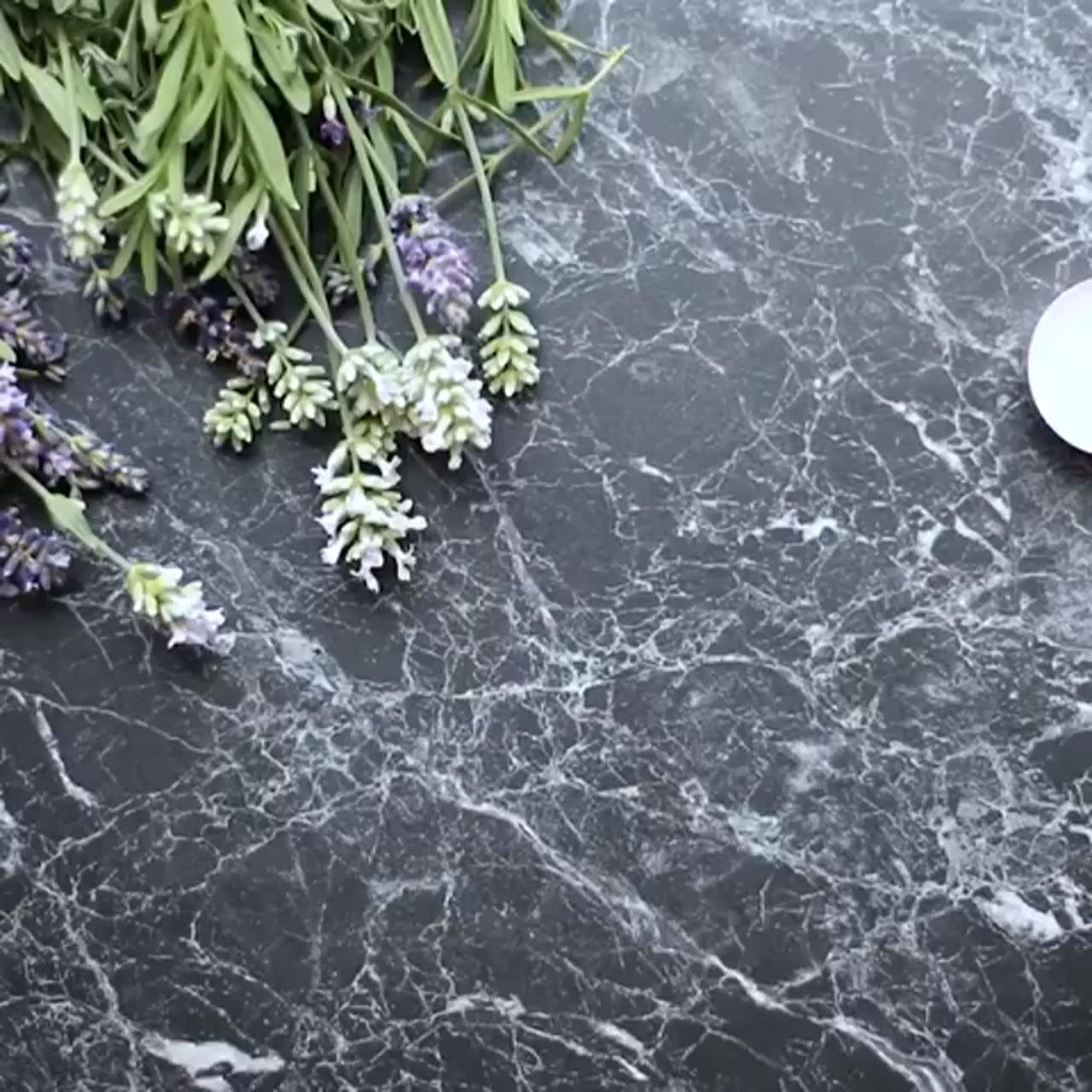 Photo of Lavendel-telys – den perfekte sommerdekorasjonen