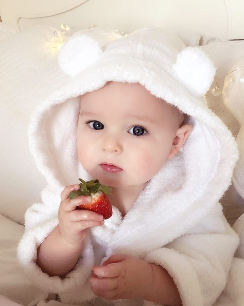 Pin By Love Girls On Baby Cute Baby Boy Images Cute Baby