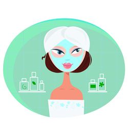 Thanks to new technologies, our beauty products are now working as hard as we do. Here are 10 multi-tasking skin care products that save you time and money. #truthinaging #antiaging #skincare