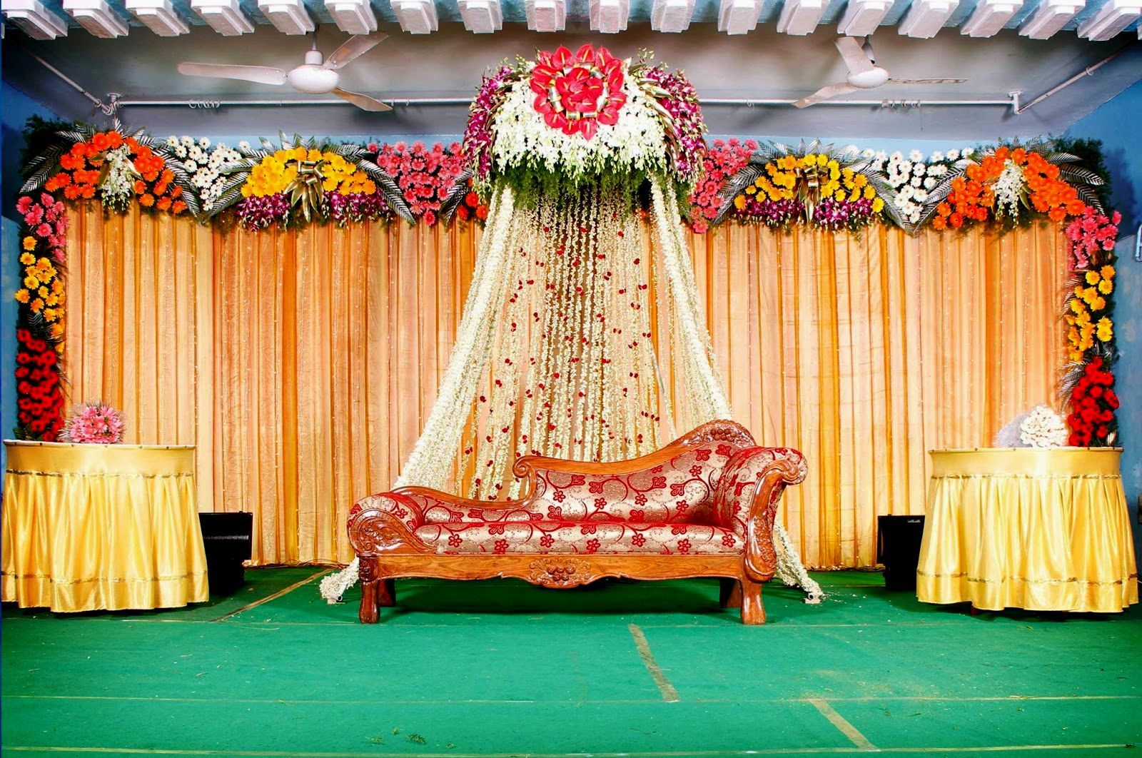 Baby Shower Stage Designs Indian Wedding Stage Simple Ideas Decorating Of Pa Indian Wedding Stage Wedding Decorations On A Budget Vintage Wedding Decorations