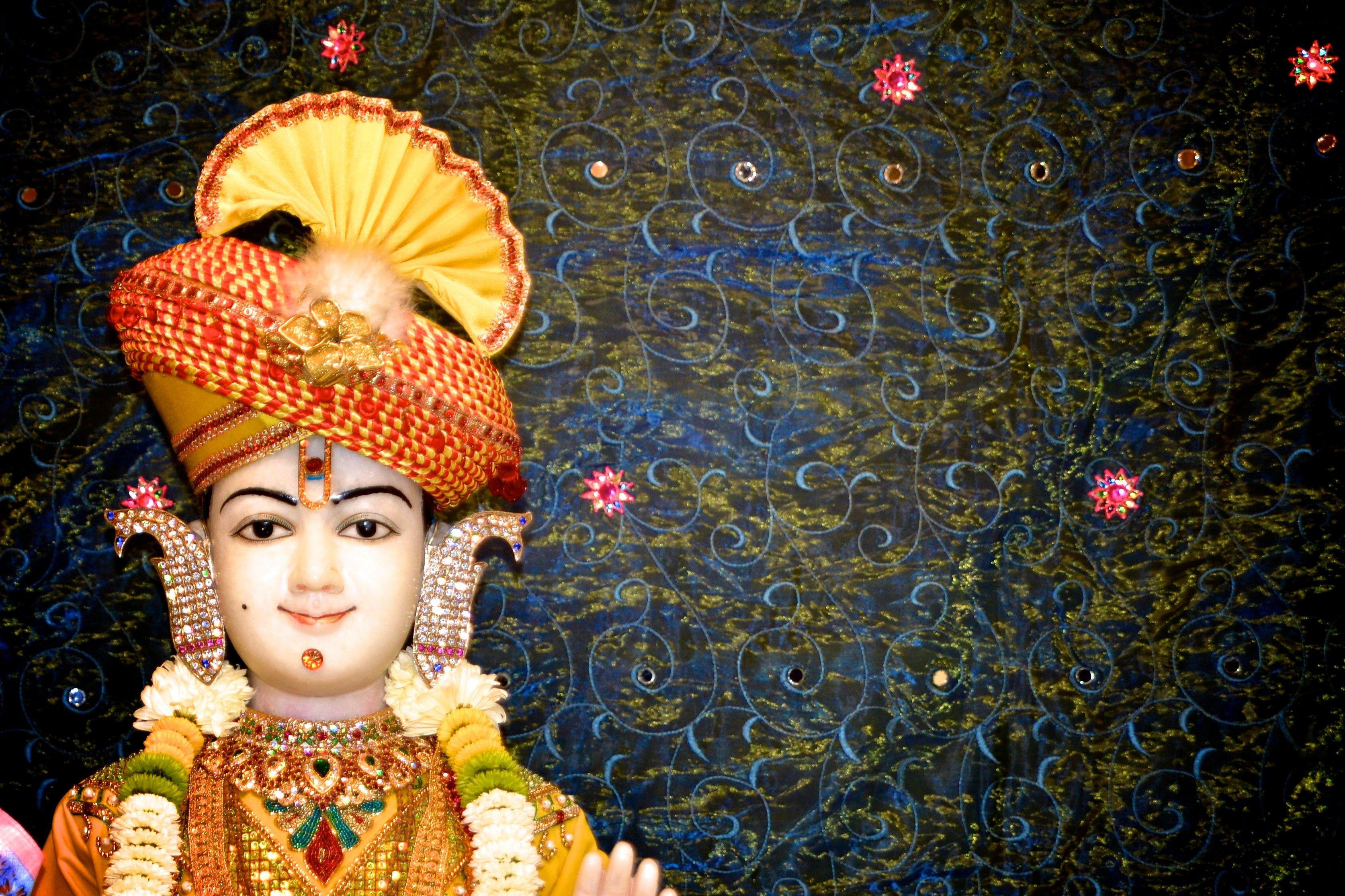 hindu god hd photos lord shiva ganesha wallpapers images page 2