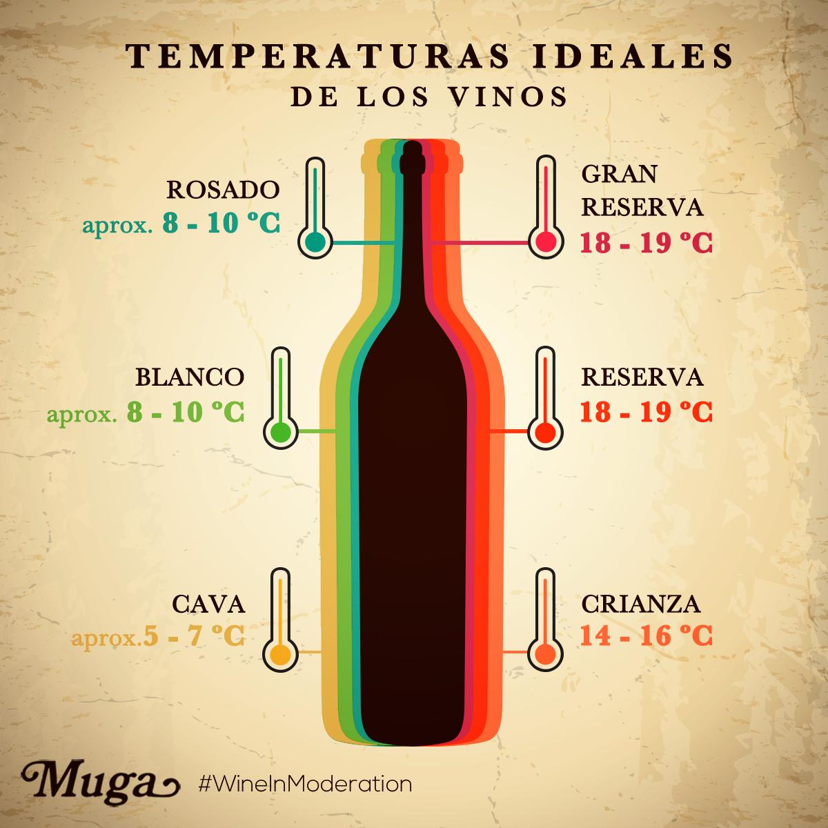 Aprendiendo De Vinos Learning Wines