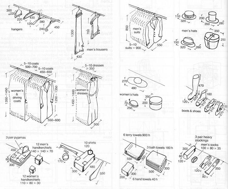 Edgar dgr arq pinterest for Gabinete de almacenamiento dormitorio