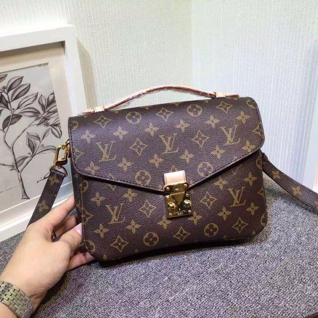 Louis Vuitton France Bag Price Sema Data Co Op