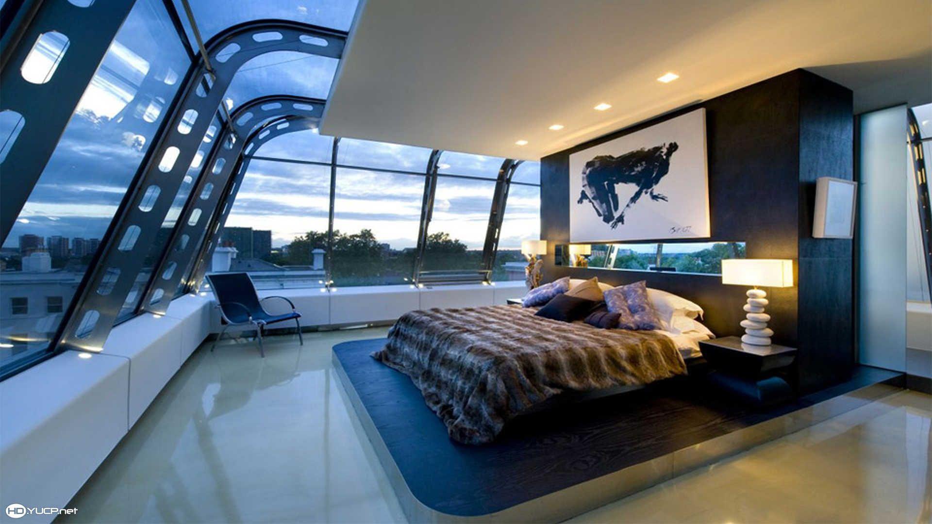 Best P*Nth**S* Bedroom London Wallpaper Hd Wallpapers 400 x 300