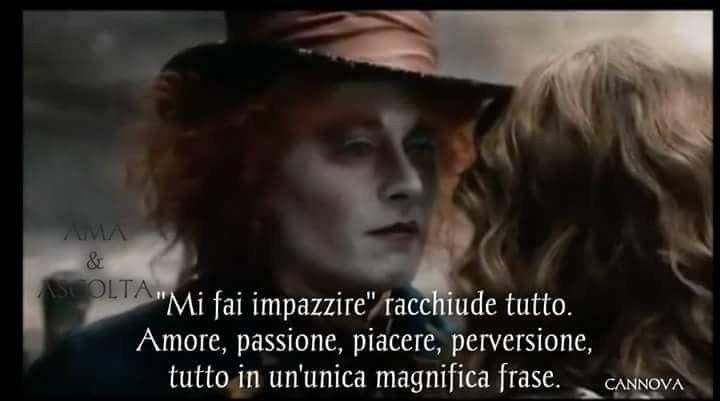 Frasi Sul Sorriso Johnny Depp.Buongiorno Amo 11 44 Citazioni Sull Amore Citazioni Divertenti Citazioni D Amore