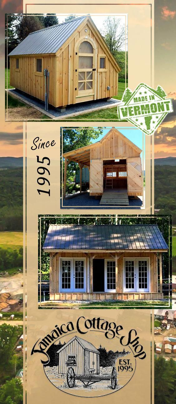 Framing A 10x10 Room: 8X12 Shed Plans #SimpleShedPlans