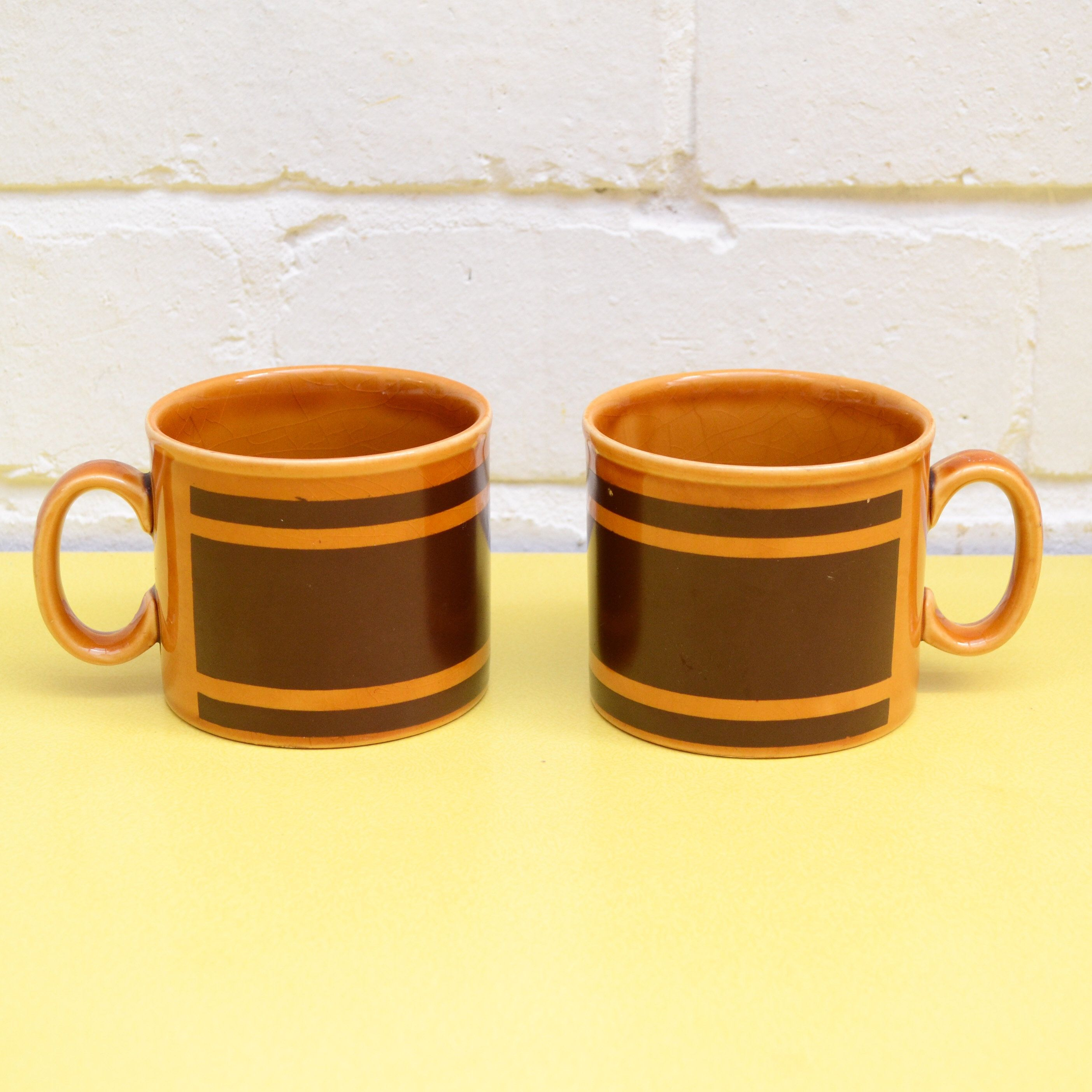 Popular items for diner coffee cups on Etsy | Vintage