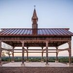 Timber-Frame-Chapel-2