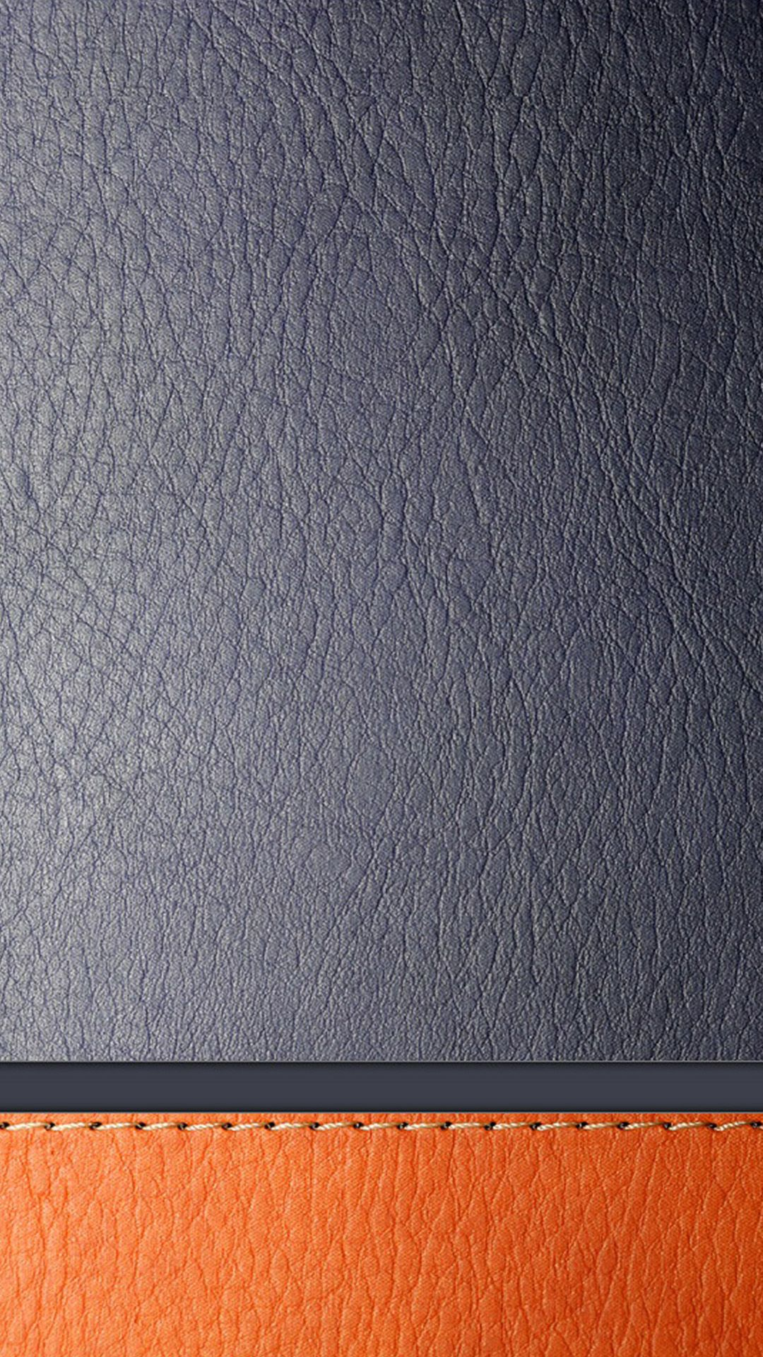 Textures Wallpapers For Iphone 6 Plus 148 Iphone 6 Plus