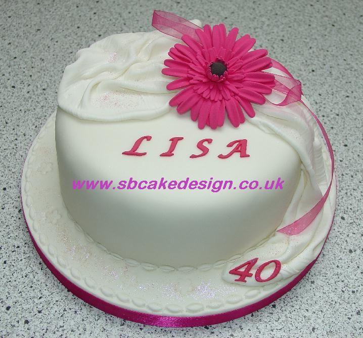 Prime Birthday Cake Adult Female Cake Fancy Cakes Birthday Cake Funny Birthday Cards Online Overcheapnameinfo